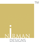 Nirman Designs